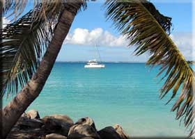 Friar's Bay St Martin Beaches St Maarten Beaches Sint Maarten Beaches Saint Martin Beaches