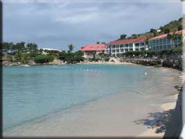 Grand Case Bay St Martin Beaches St Maarten Beaches Sint Maarten Beaches Saint Martin Beaches