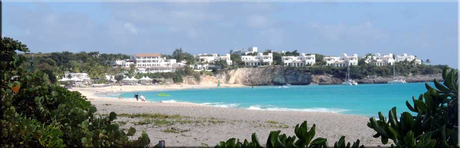 Bay Long St Martin Beaches St Maarten Beaches Sint Maarten Beaches Saint Martin Beaches