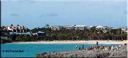 Mullet St Martin Beaches St Maarten Beaches Sint Maarten Beaches Saint Martin Beaches