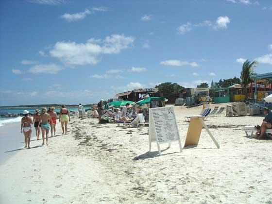 Pirate Cove Resort - 318 Photos & 295 Reviews