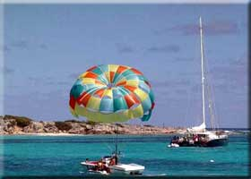 Orient St Martin Beaches St Maarten Beaches Sint Maarten Beaches Saint Martin Beaches